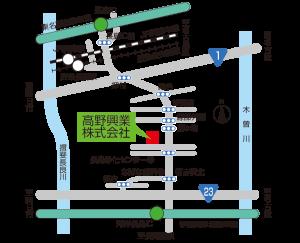 map_head