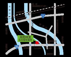 map_n