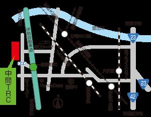 trc_map